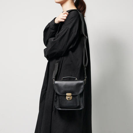 olden  mini  black