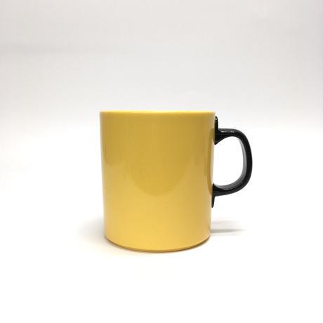 黄のプラマグ