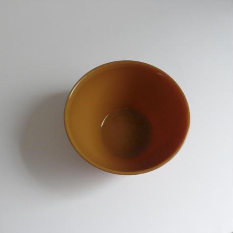 キャメルのガラス器
