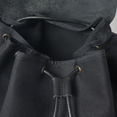 picnic bag black