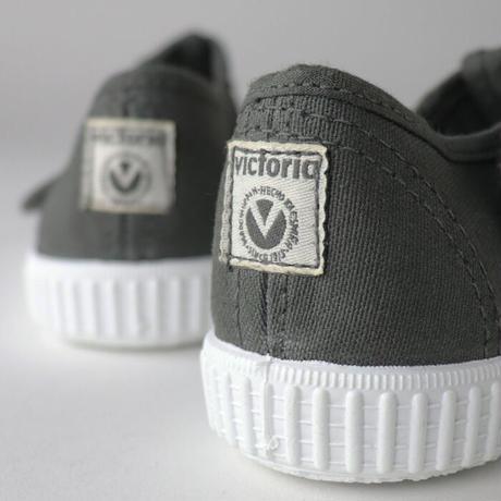 victoria ヴィクトリアスニーカー(キッズ/ベビー用子供靴)136625