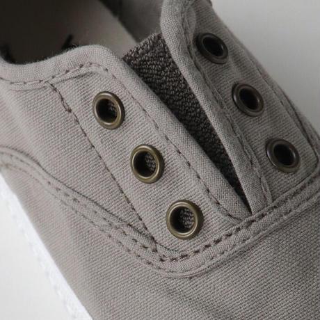 victoria ヴィクトリアスニーカー(キッズ/ベビー用子供靴)106627