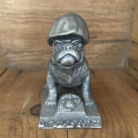 U.S.Marines Bulldog