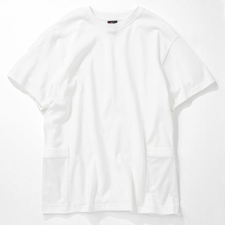 SUGARGLIDER Worker  T【WHITE】