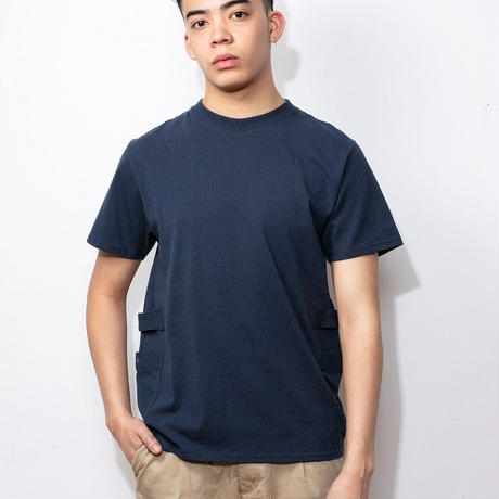 SUGARGLIDER ITTL PAINTER T [NAVY]