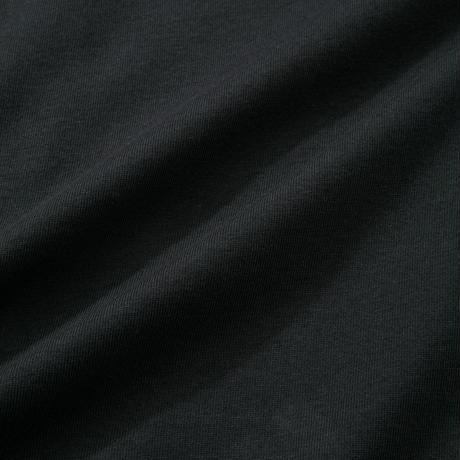 SUGARGLIDER Cycling Tee【BLACK】