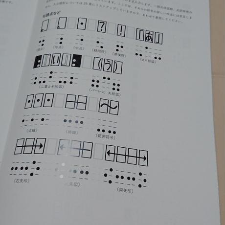 5b615cc0ef843f18350037ac