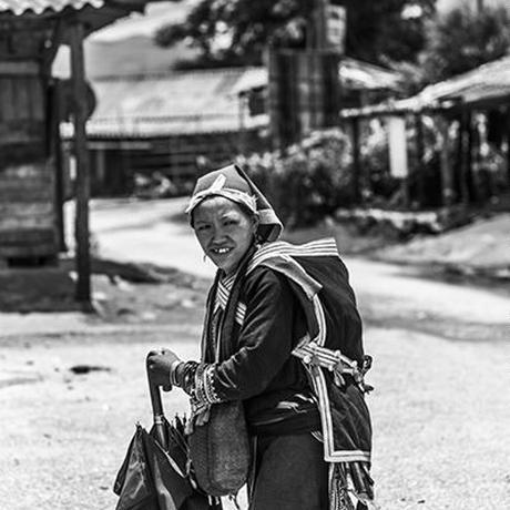 Vietnam vol.1