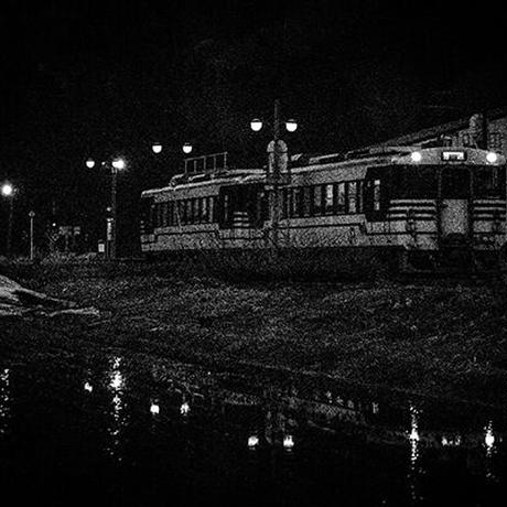 Local Train vol.4