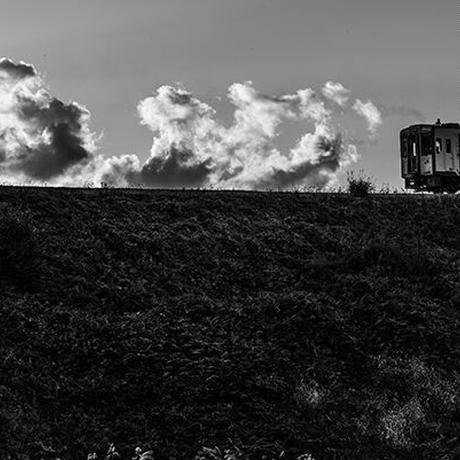 Local Train vol.2