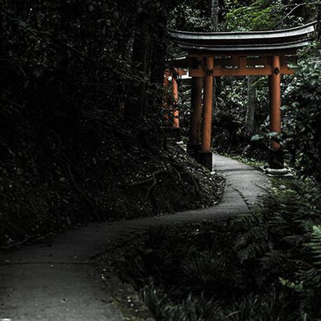 Japan vol.3