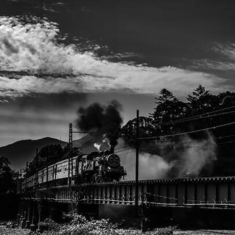 Local Train vol.6