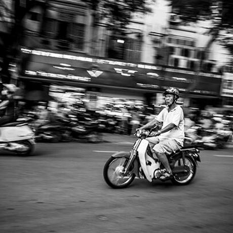 Vietnam vol.3