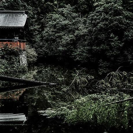 Japan vol.7