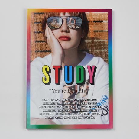 【STUDY】 #5