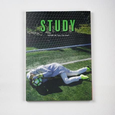 STUDY#4
