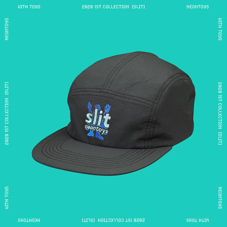 NEON TOYS 2020 1ST COLLECTION [SLIT] - CAP