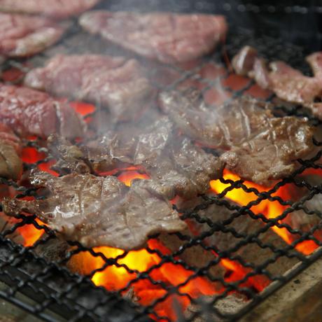 牛たん焼き 生肉【 冷蔵】5人前 [関東配送限定]