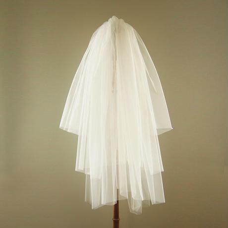 ベーシックヴェール(300cm巾)