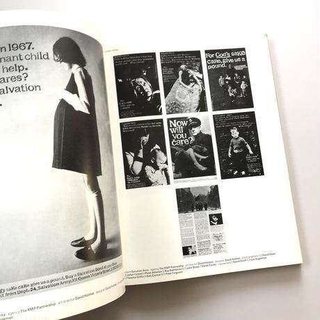 Design and Art Direction '68