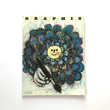 Graphis 126