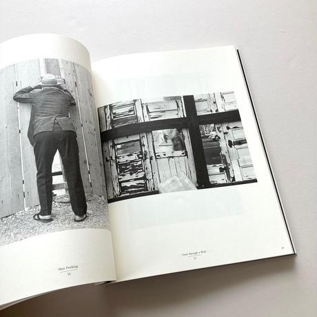 Y.アーネスト・サトウ写真集
