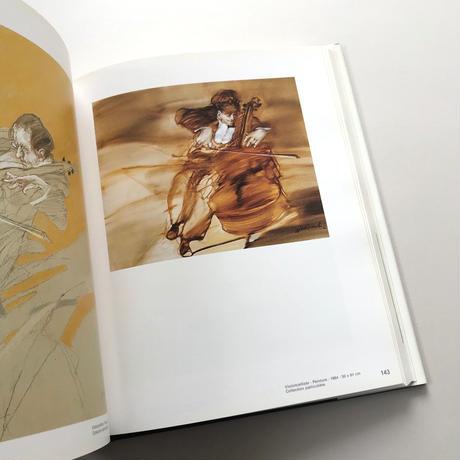 Weisbuch
