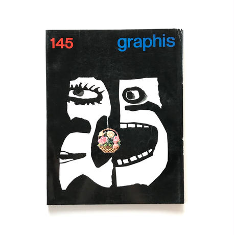 Graphis 145