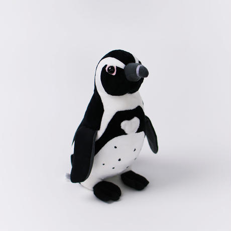 doudouともだちペンギン