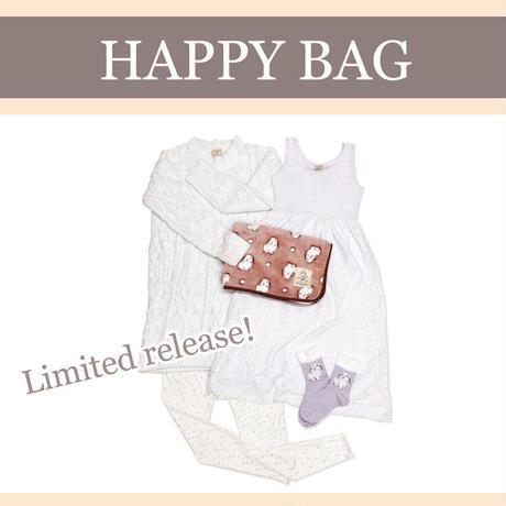 HAPPY BAG2019