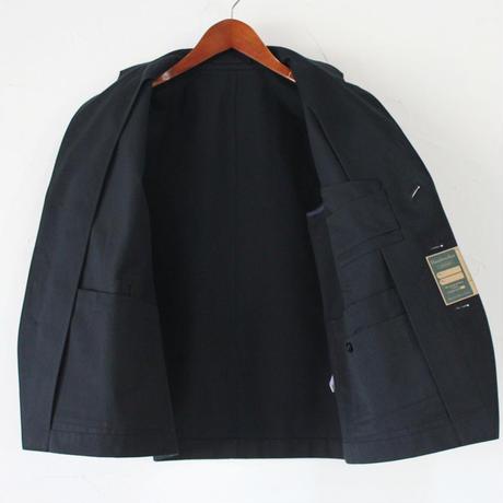 ASEEDONCLOUD アシードンクラウド HandWerker ハンドベイカー HW editors jacket エディッタージャケット ♯チャコール 【送料無料】