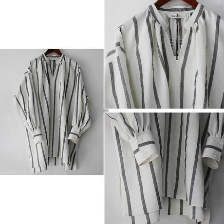 SUSURI ススリ チューナースモッグ #stripes 【送料無料】