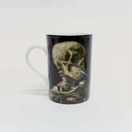 Vincent Van Gogh マグカップ