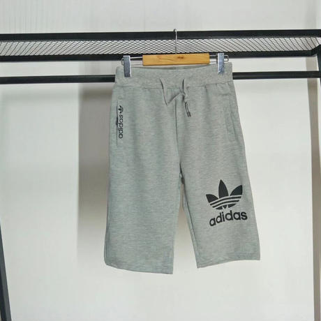 アディダス adidas ショーツ メンズ ハーフパンツ 短パン ランニング ショートパンツ フットボールウェア トレーニングウェア  ランニングウェア 3色