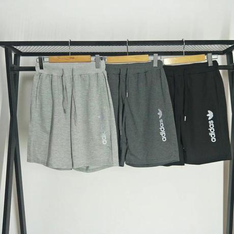 アディダス adidas ショーツ メンズ ハーフパンツ 短パン ランニング ショートパンツ ランニングウェア トレーニングウェア フットボールウェア 3色