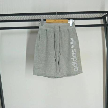 アディダス adidas ショーツ  ハーフパンツ 短パン ランニング ショートパンツ ランニングウェア トレーニングウェア フットボールウェア メンズ 3色