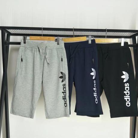 アディダス adidas ショーツ メンズ ハーフパンツ 短パン ランニング ショートパンツ フットボールウェア ランニングウェア トレーニングウェア  3色