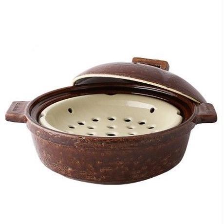 ビストロ蒸し鍋 大 長谷園