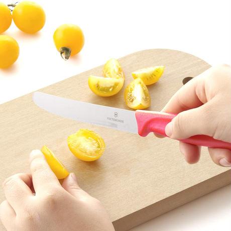 トマトベジタブルナイフ