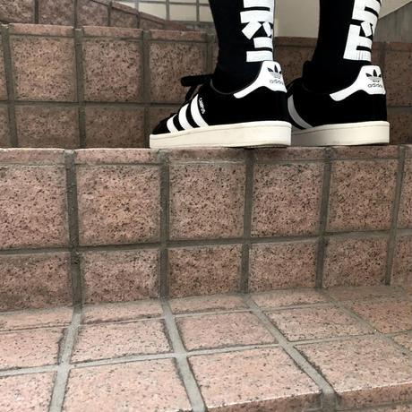 墨 SOCKS