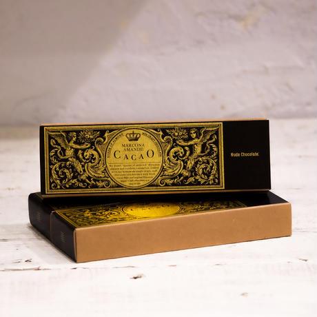 GIFT BOX - L size