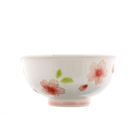 SMD054 清水焼【お茶碗】