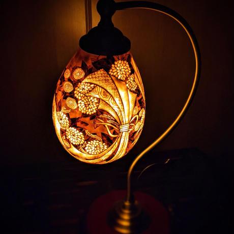 和のほの灯り 熨斗