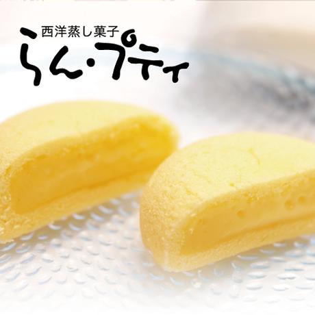 唐草ギフト(K20)
