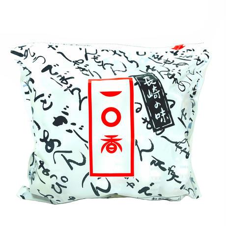 一〇香(いっこうこう)10個袋入