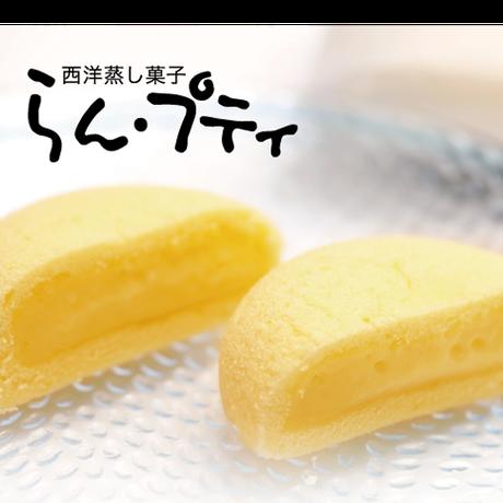 唐草ギフト (K25)