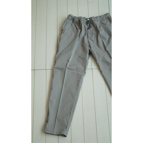 Eazy Pants- P21G16/17ELA21-  L.GRAY35-82