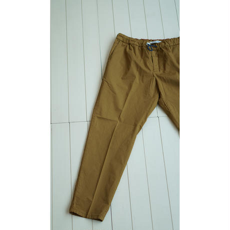 Eazy Pants- P21G16/17ELA211- BEIGE46-61