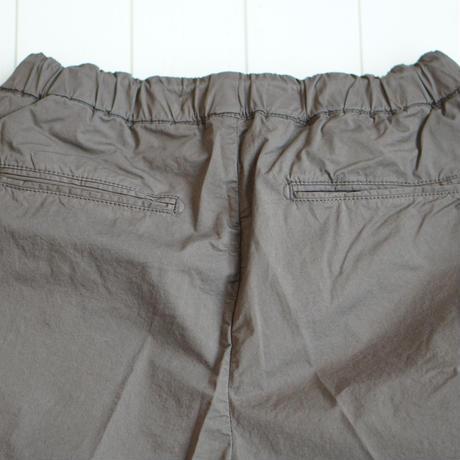Eazy Pants- P21G16/17ELA211  - SAND44-60