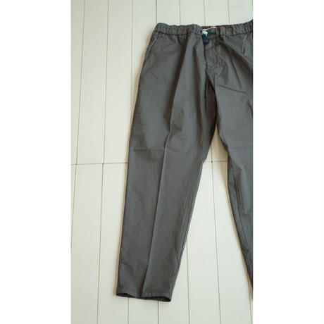 Eazy Pants- P21G16/17ELA21- C.GRAY34-81